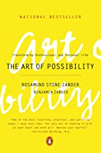 Best the art of possibility zander Reviews