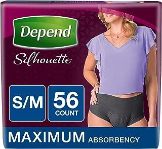 Best vintage depends diapers Reviews