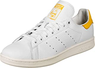 la meilleure attitude 38b7a 0e864 Amazon.fr : stan smith femme