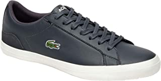Lacoste Men's Lerond 319 1 CMA Sneakers