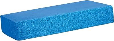 Spotzero by Milton Super Spongy (Blue)