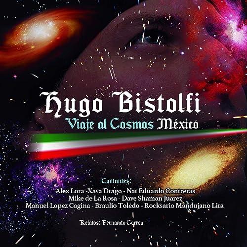 Llegada a las Pleyades de Hugo Bistolfi en Amazon Music ...