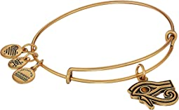 Alex and Ani - Eye of Horus Bangle