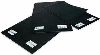 Horizon Protective mat
