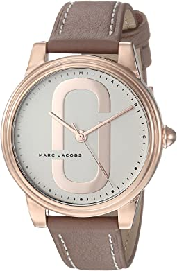 Marc Jacobs - Corie - MJ1579