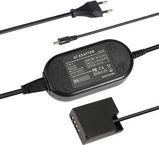Suchergebnis Auf Für Fujifilm X E2 Akkus Ladegeräte Netzteile Zubehör Elektronik Foto