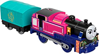 Thomas & Friends Fisher-Price Trackmaster, Ashima