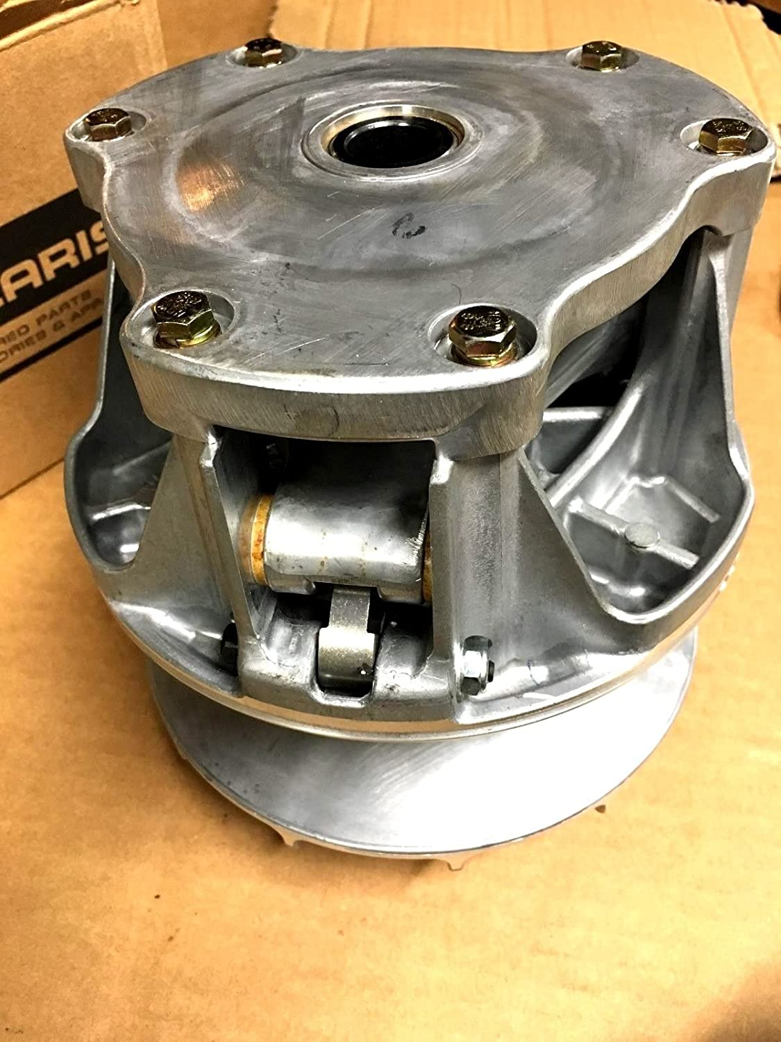 CPWtm 10-14 Polaris RZR 800 S Clutch - Bargain sale New Drive SEAL limited product Primary