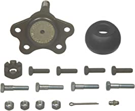 Best chevy k1500 ball joint replacement Reviews