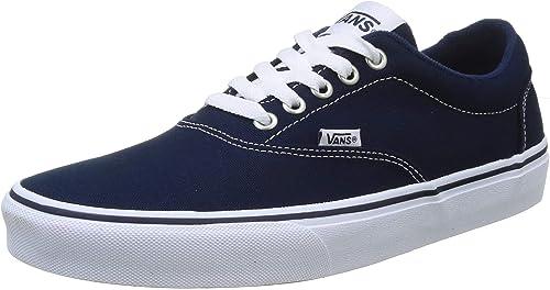 Vans Atwood Canvas', Sneaker Uomo
