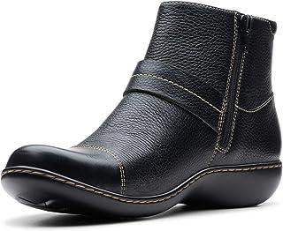 Clarks Ashland Pine womens Fashion Boot
