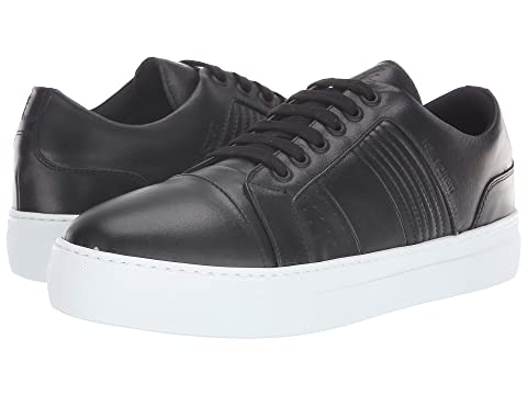 Neil Barrett Modernist City Sneaker