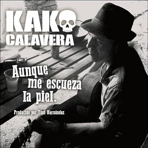 Tu Jaula de Cristal de Kako Calavera en Amazon Music - Amazon.es