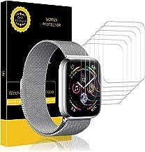 Best smartwatch screen protector Reviews