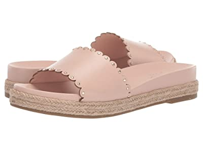 Kate Spade New York Zeena (Ballet Pink) Women