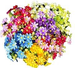 Mejor Jardineras De Flores Para Cementerio de 2020 - Mejor valorados y revisados
