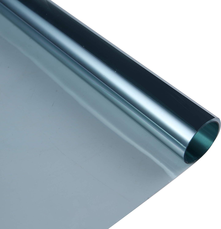 Window Film Anti UV online shopping Heat Nano Tint Control Solar Bombing free shipping Ceramic