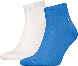 5-80 Paar Sneaker Socken Kurzsocken Füßlinge Damen Herren schwarz anthrazit weiß