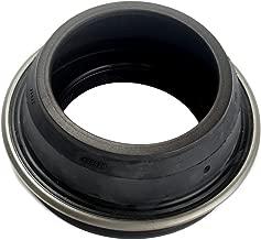 Timken 710660 Transfer Case Output Shaft Seal
