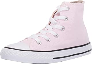 85575770fdd7 Converse Kids  Chuck Taylor All Star 2019 Seasonal High Top Sneaker