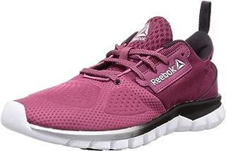 Reebok Women's Aim Runner Lp Running Shoes