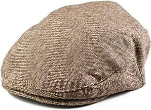 infant kangol hats