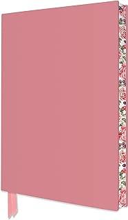 Baby Pink Artisan Notebook (Flame Tree Journals) (Artisan Notebooks)