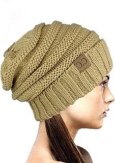 Best mr met knit hat Reviews