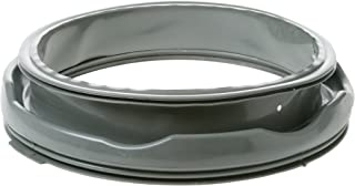 Replacement For GE Part number WH08X10036 Gasket for Washer