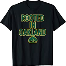 Best rooted in oakland Reviews