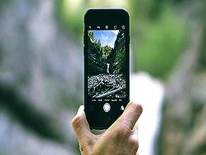 iPhone Photography: Take Amazing iPhone Photos