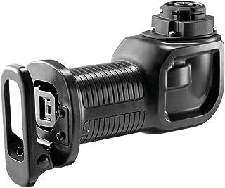 BLACK+DECKER Multi-Evo 多工具互换锯附件