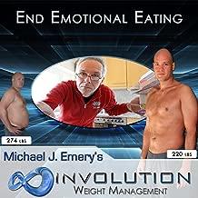 Best michael j emery hypnosis Reviews