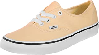 Vans Unisex Adults' Authentic Trainers