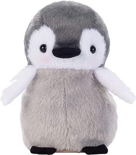 ミミクリーペット ペンギン 高さ約13cm