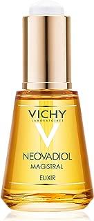Vichy Neovadiol Elixir Oil Face Serum