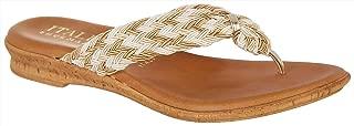 Womens Casey Dress Sandals