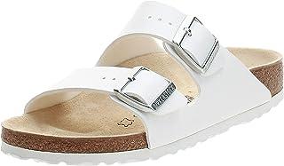 Birkenstock Arizona Women's Fashion Sandals