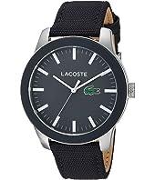 Lacoste - 2010919 - LACOSTE.12.12