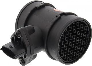 Mapco 42664 Medidor de la masa de aire