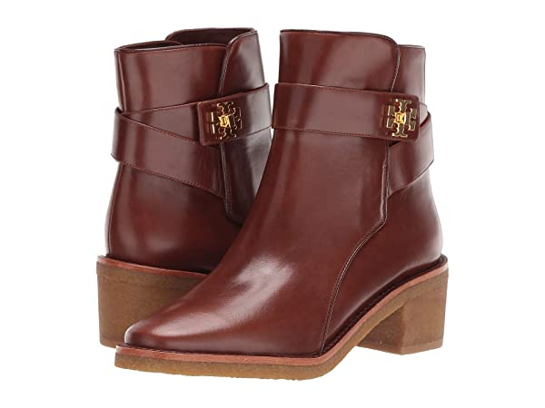 Tory Burch Kira 55 mm Bootie
