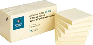 Best acrylic adhesive 3m Reviews
