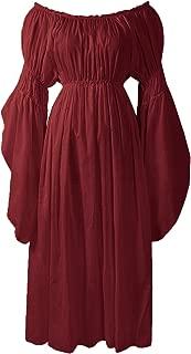 burgundy chemise