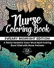 Best er nurse books Reviews