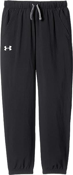 Phenom Pants (Big Kids)