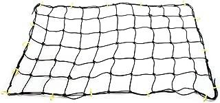 large storage nets