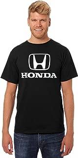 Best honda t shirts online Reviews