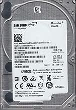 Samsung Momentus 4TB SATA III 5400 RPM 2.5-inch Hard Drive (ST4000LM016 )
