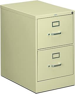 Best heavy duty 3 drawer file cabinet Reviews