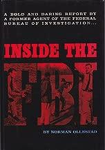 Inside the F.B.I.